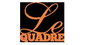 LE-QUADRE_HOME_2