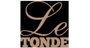 TONDE-HOME-300x159